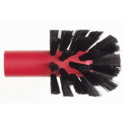 Palatinal-Brush