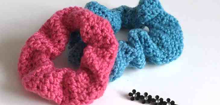 Left Hand Crochet Tutorial Archives Dora Does
