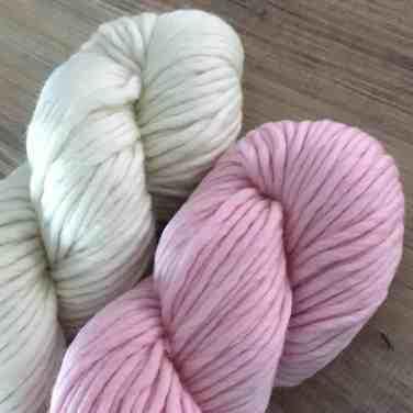 otr pink and cream