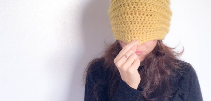 Welcome To Doras Den Come On In Get The Crochet Beehive Beanie