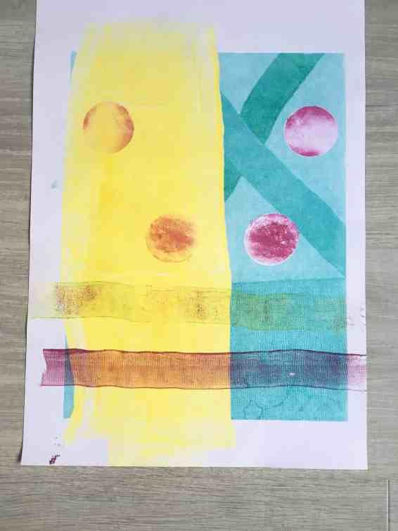 mono print by doradoes 21