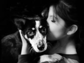 039 Pet Portrait