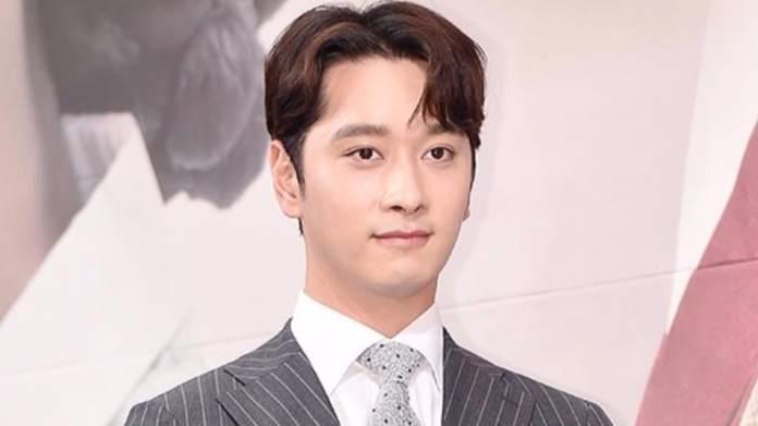 Chansung do 2PM expressa seus pensamentos sobre o incidente de agressão ao estudante de Busan
