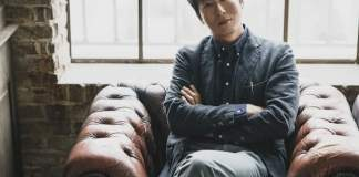 Ator Kim Joo Hyuk faleceu após acidente de carro