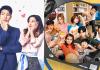 5 Mini K-dramas que estrearam em 2017 que você precisa ver!