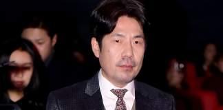 Oh Dal Soo nega as acusações de assédio sexual em declaração oficial