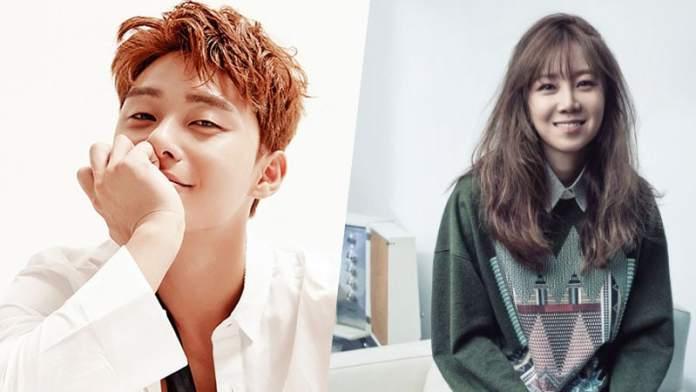 Park Seo Joon e Gong Hyo Jin fazem participação especial no filme estrelado por Soo Ji Sub e Son Ye Jin