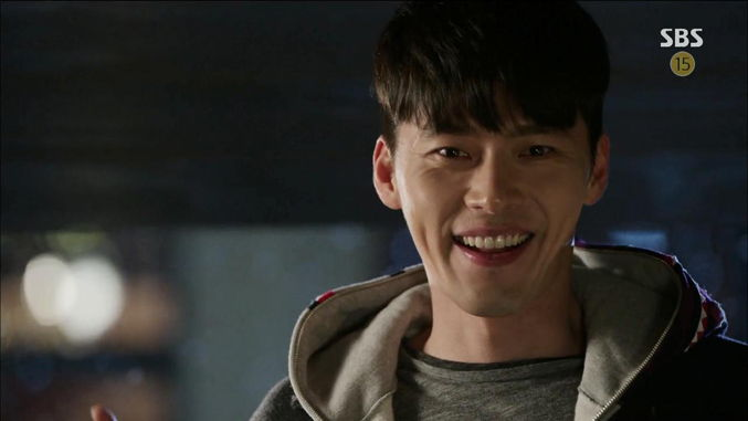 Hyun Bin será o protagonista de Memories of the Alhambra