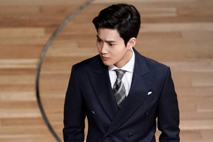 Ha Yeon Soo e Suho do EXO tiveram um primeiro encontro intenso em Rich Man, Poor Woman