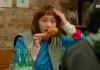 5 comidas dos k-dramas que sempre despertam nosso apetite