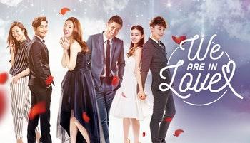 9 grandes dramas para você assistir agora no DramaFever!