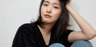 Kim Go Eun fala sobre pressão que sentiu depois de Goblin