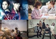 Os 50 melhores dramas asiáticos de todos os tempos, Parte 5: 10 – 1
