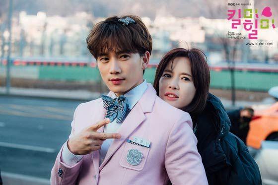 Se você amou assistir 13 Reasons Why, você vai amar esses K-dramas