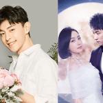 7 dramas chineses para satisfazer os românticos sem esperanças