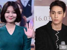 Sooyoung e Choi Tae Joon vão protagonizar a versão coreana de So I Married an Anti-Fan