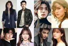 21 novos dramas coreanos que você não pode perder!