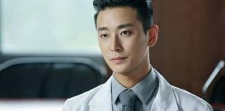 Joo Ji Hoon está em conversações para protagonizar novo drama de MBC baseado em Webtoon