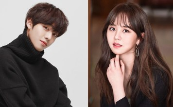 Ahn Hyo Seop e Kim So Hyun recebem ofertas para estrelar adaptação de webtoon popular