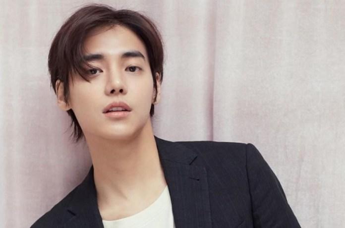 ONE vai estrelar em novo drama da tvN