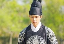 100 Days My Prince estreia e bate recorde de audiência na tvN