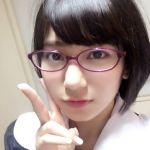 菊池梨沙,ブログ,インスタ,ツイッター,画像,動画,可愛い