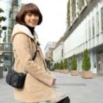 久保田直子,かわいい,ツイッター,かりそめ天国,話題