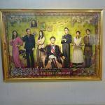 貴族探偵,7話,感想,8話,ネタバレ,井川遥,相葉雅紀,関係
