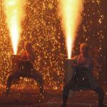 豊橋祇園祭,2017,駐車場,花火大会,穴場,スポット