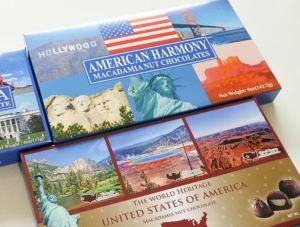 アメリカ,お土産,スーパー,買える,おすすめ,人気,お菓子