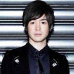 藤巻亮太,新曲,北極星,リブマックスリゾート,CM曲,発売,曲名