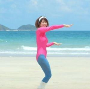 吉崎綾,彼氏,体重,スリーサイズ,カップ,画像