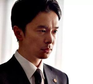 鈴木京香,男性,彼氏,遍歴,結婚,しない,できない,理由