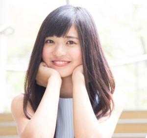 村田優美,美魔女,娘,むらたみゆ,綺麗,可愛い,画像
