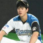 大谷翔平,メジャー,年棒,いくら,どこ,球団,行く,移籍