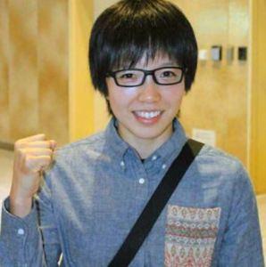 小平奈緒,かわいい,彼氏,相澤病院,私服,高評価,画像