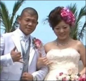 亀田興毅,やり残したこと,とは,嫁,子供,関係