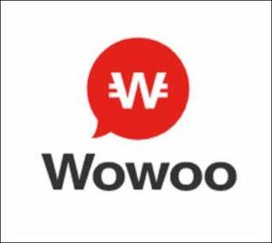wowbit,価格,いくら,取引所,ウォレット,上場