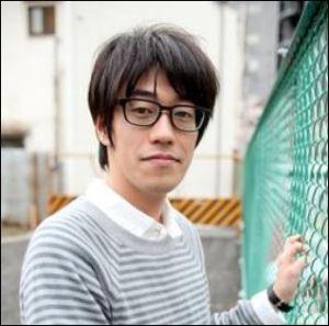 正義のセ,1話,感想,2話,あらすじ,吉高由里子,かわいい