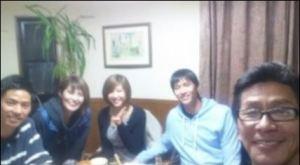 野村祐希,兄,サッカー,母親,モデル,画像,花咲徳栄,野球