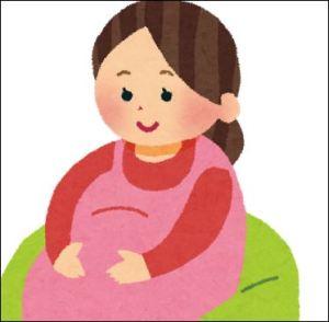 麻疹,はしか,妊娠中,かかったら,大人,症状,男性,要注意