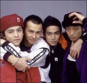 ダパンプ,昔,メンバー,現在,脱退理由,DA PUMP,KEN,YUKINARI,SHINOBU