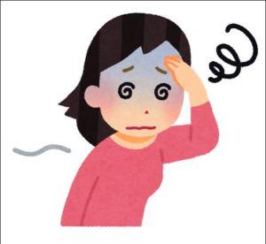 脳貧血,とは何か,症状,治療,対処方法,食べ物,飲み物,予防