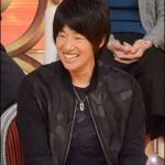 上野由岐子は結婚してる?噂の熱愛彼氏は誰?好みのタイプは?