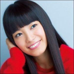 miwaの可愛い画像