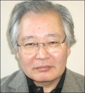 三田佳子の旦那高橋康夫の画像