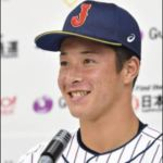 吉田輝星は2018ドラフトでプロかそれとも進学か?評価はイマイチ?