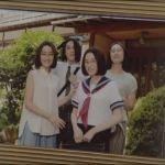 auCM意識高すぎ高杉くん 細杉くんの家族の画像