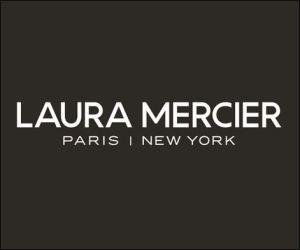 ローラメルシエ のロゴ画像