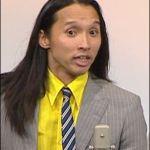 トムブラウン布川ひろきの結婚相手は誰?【顔画像他】馴れ初めや子供は?